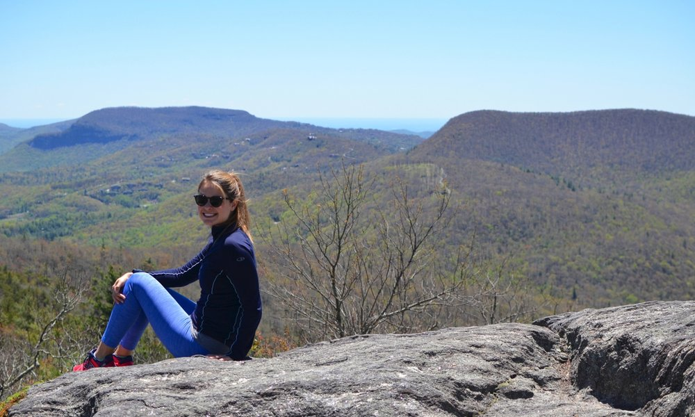 6 Lessons That Finally Turned My Health Around - MindBodyGreen