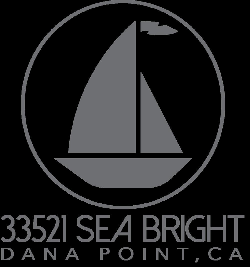33521 sea bright  dana point  ca