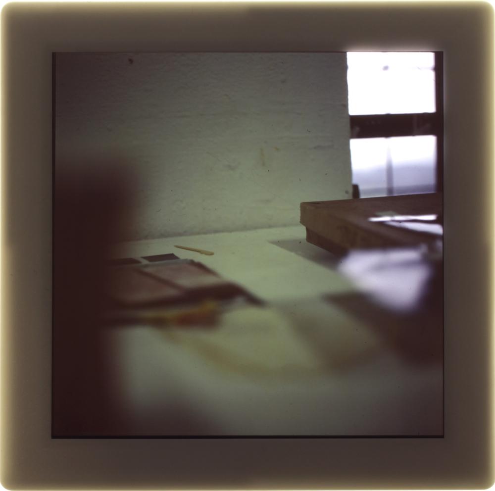 Desk and window slide.jpg