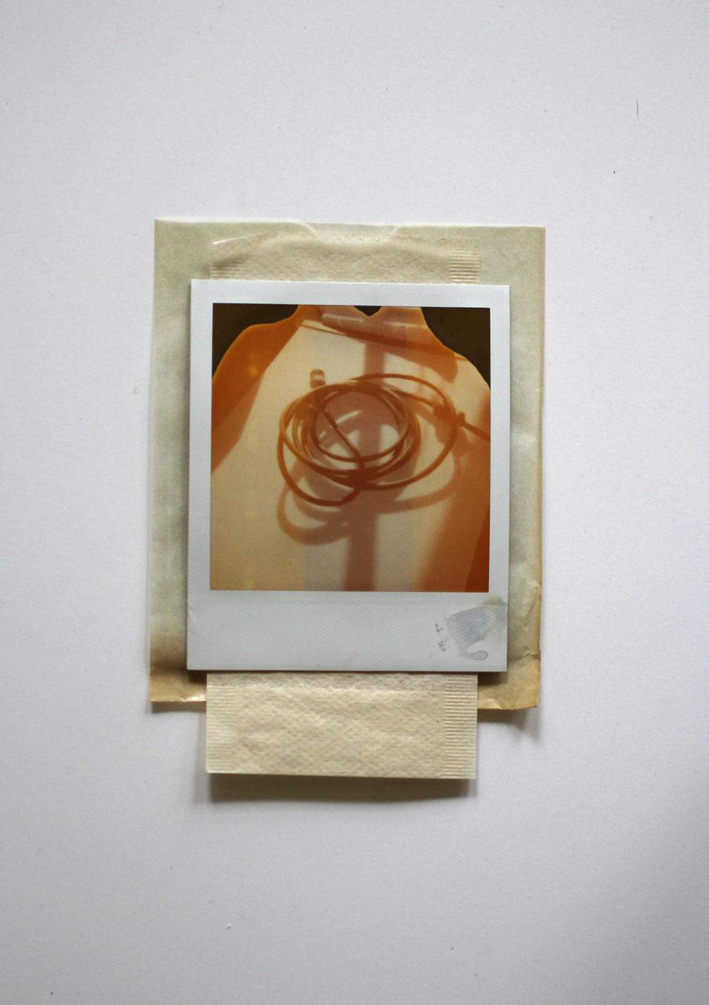 Polaroid mixed media alternate.jpg