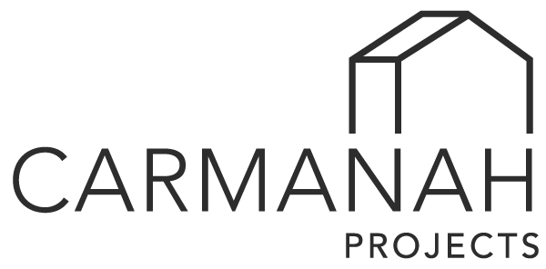 CARMANAH PROJECTS