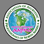 aapna_logo_transparent.png