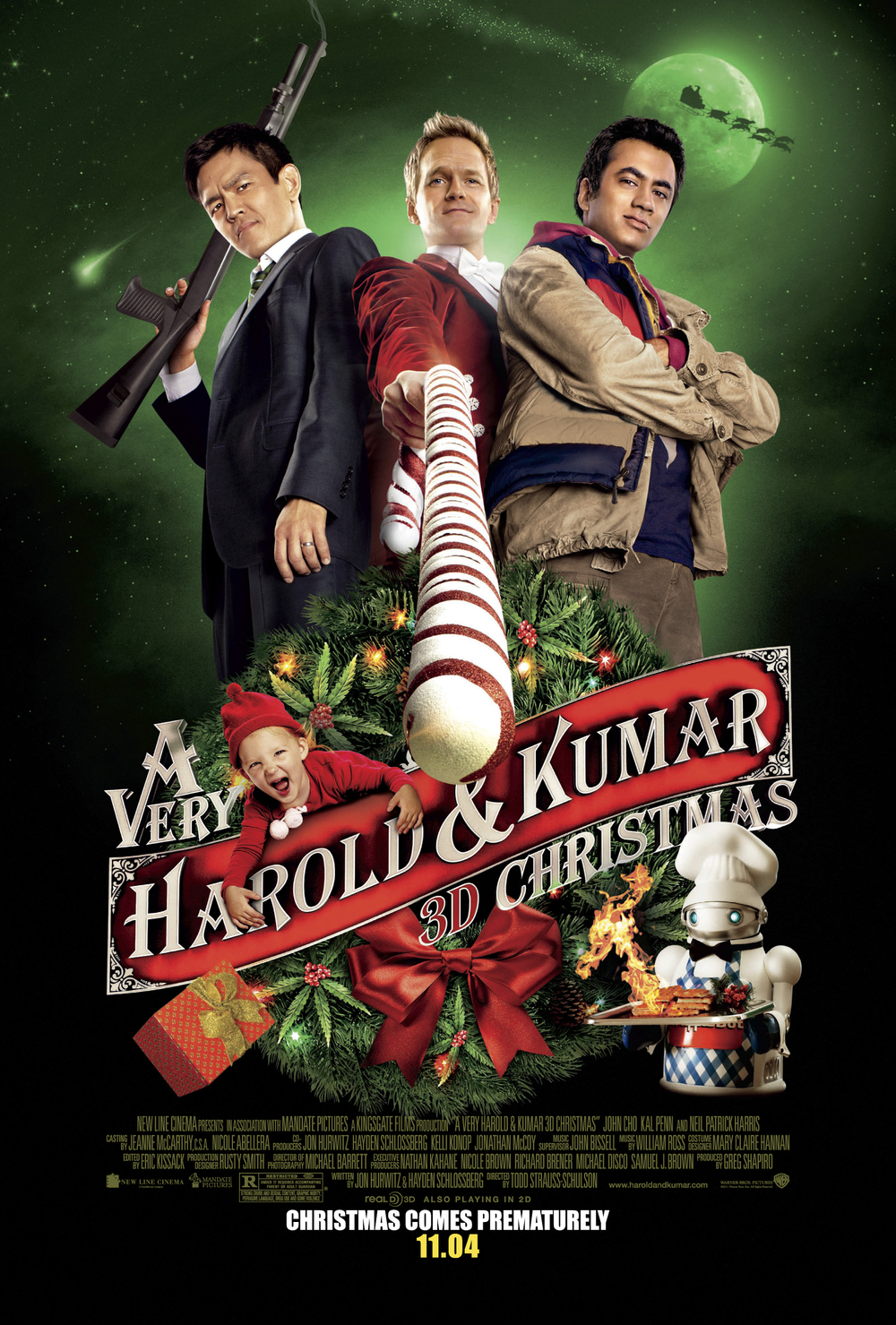 very-harold-kumar-christmas-movie-poster.jpg