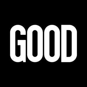 GOOD-logo.jpeg
