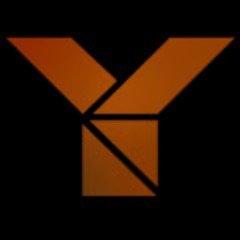 yomyomf-logo.jpg