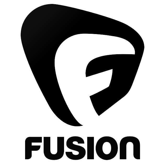 fusion_logo square.png