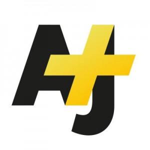 AJ+-300x300.jpg