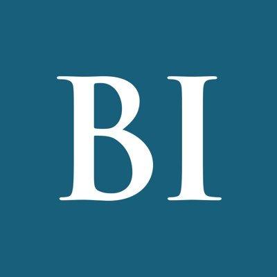 BI-logo.jpg