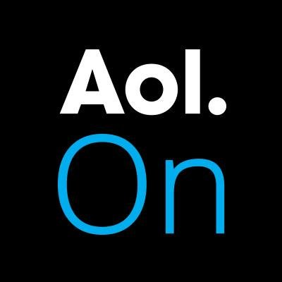 aolon-logo.jpg