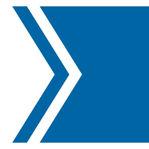 toronto-star-logo.jpg