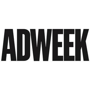 adweek-logo-twitter.jpg