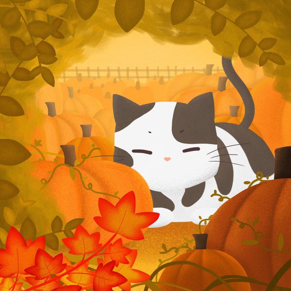 halloween-kitty.jpg