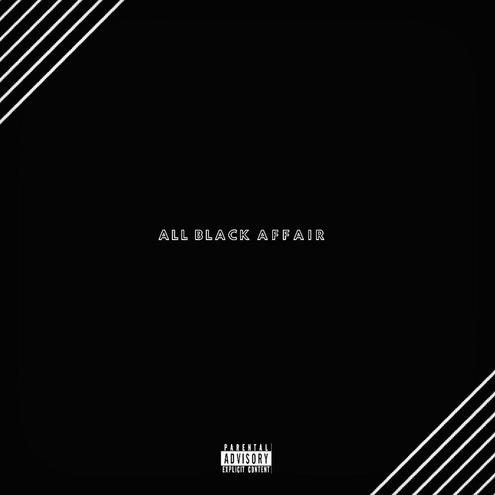 New All Black Affair .JPG