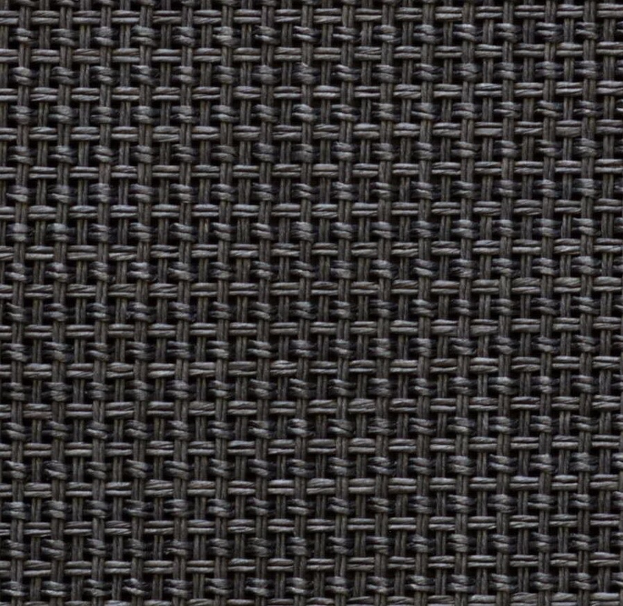 Basketweave Fabric