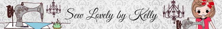 SewLovelyByKellyRomanShades.jpg