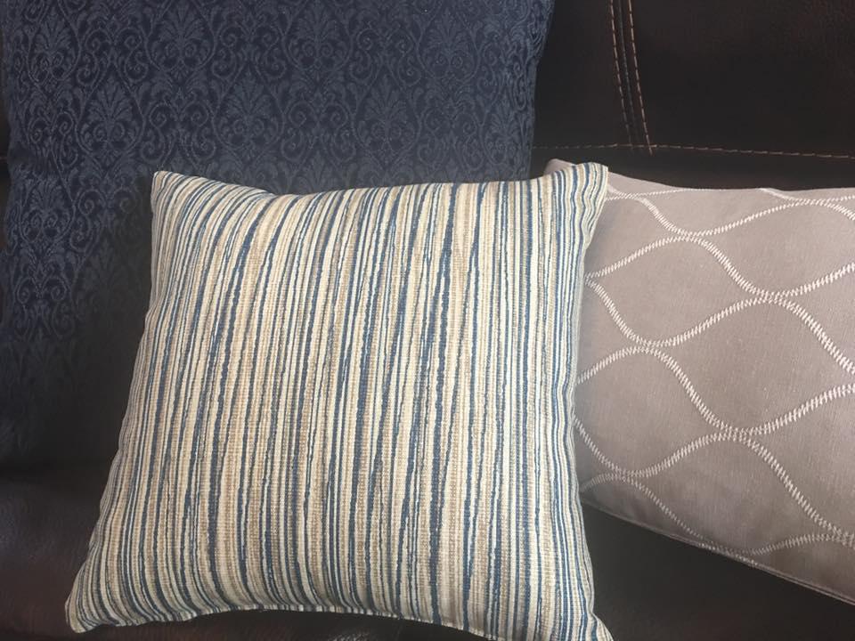 custom pillow.jpg