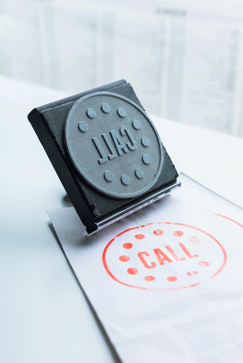 CALL-Stamp.png