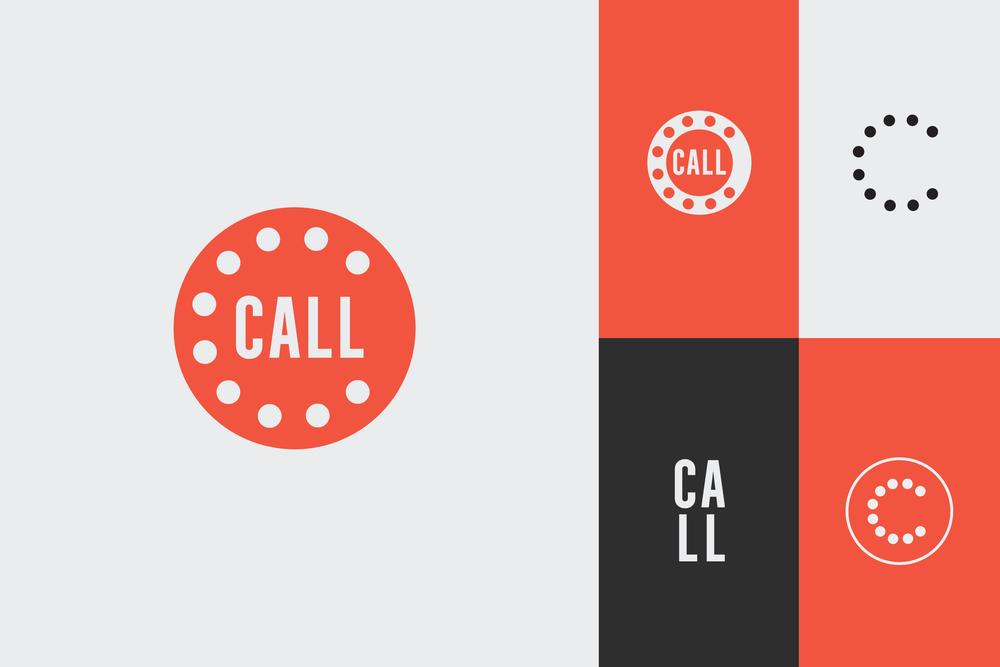 CALL-Logos.png