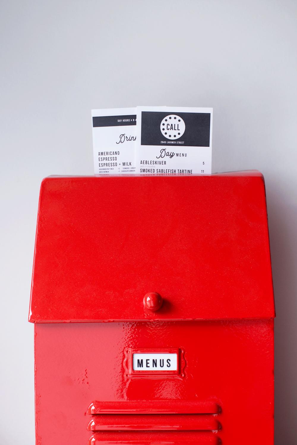 CALL-MenuBox3.png