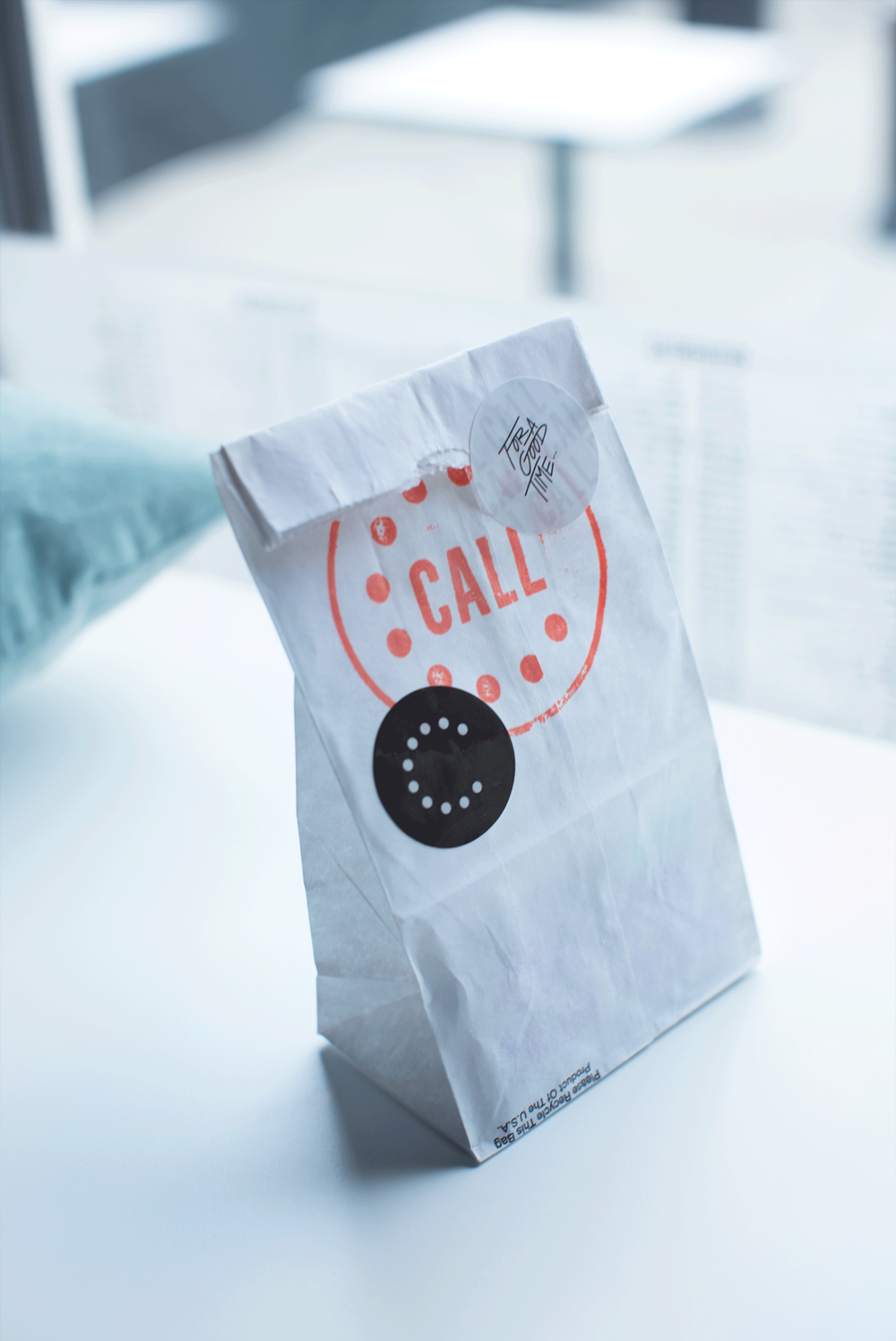 CALL-MiniToGoBags1.png