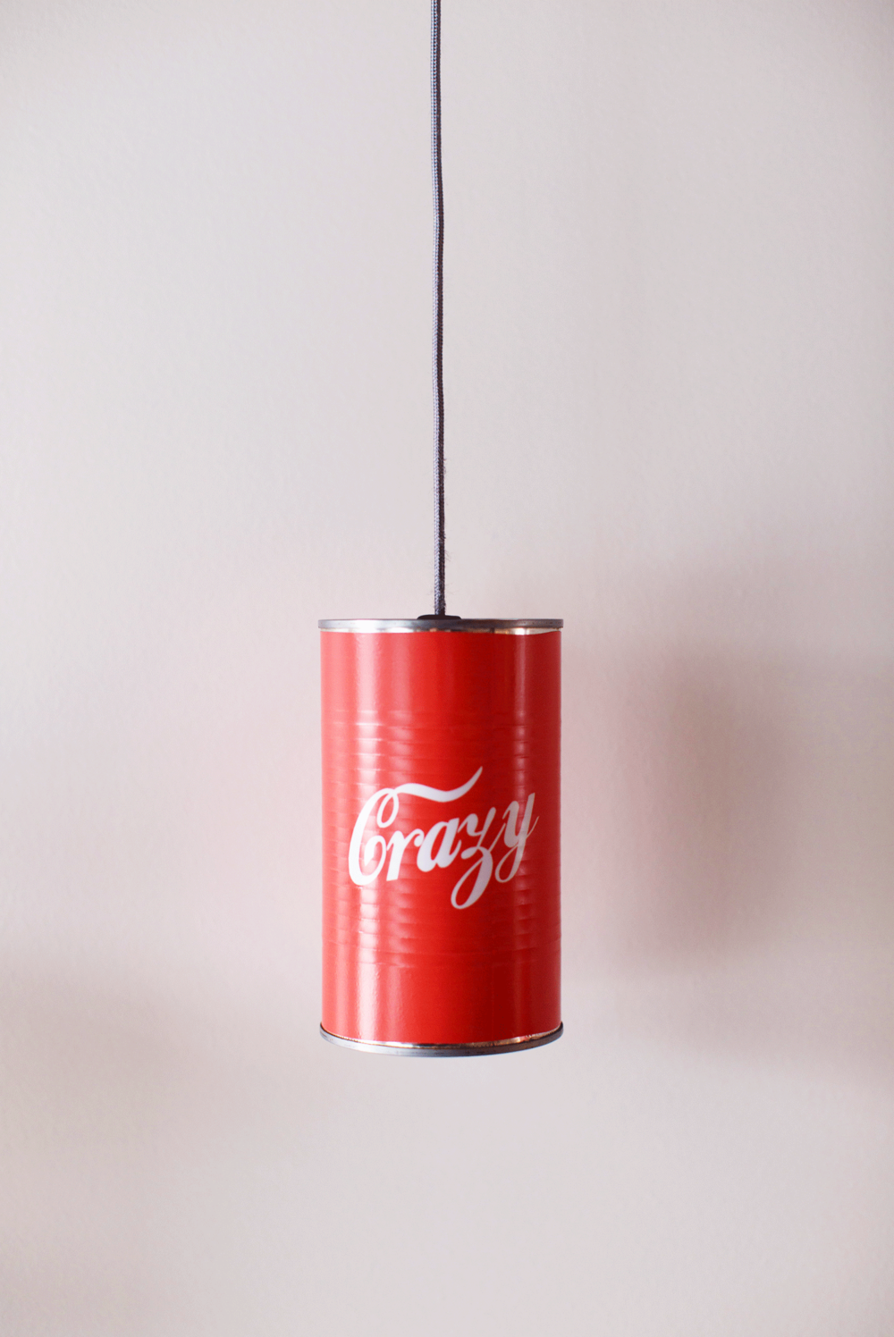 CALL-Tins-Cans2.png