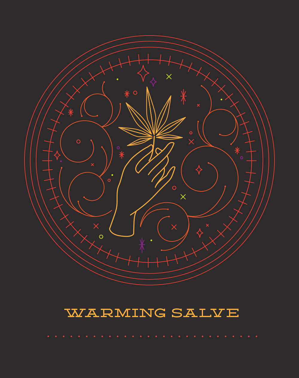 Cannablessed_Warming_Hero.png