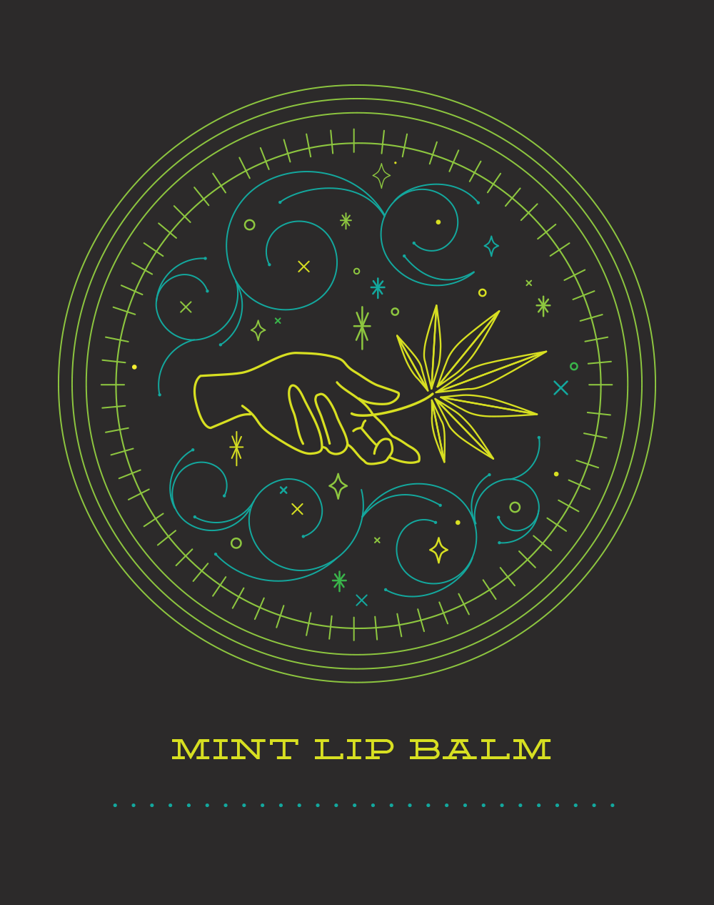 Cannablessed_MintBalm_Hero.png