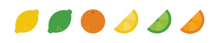 002a-Citrus-Examples