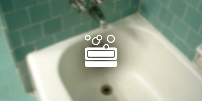 025_soap_icon