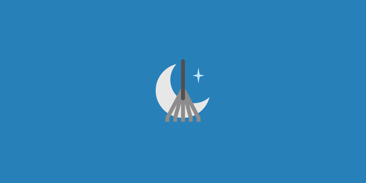 Moonraker Icon