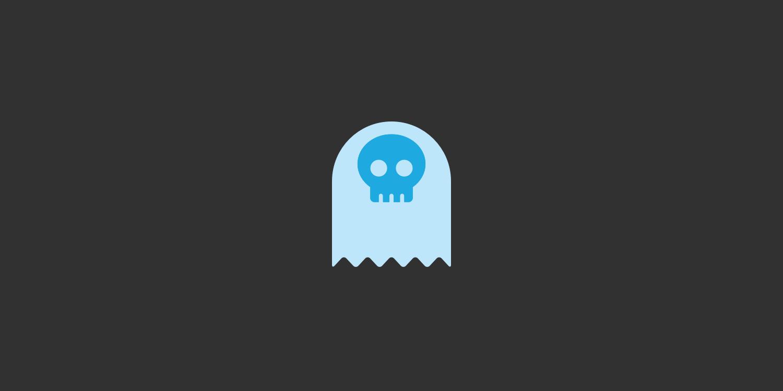 Spectre Icon