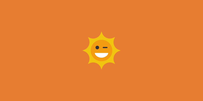 033-Happy-Sun