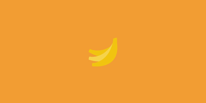 034-Bananas