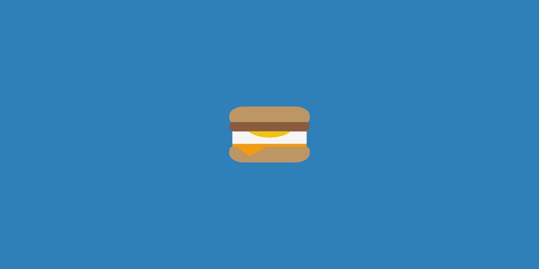 036-Egg-Sandwich