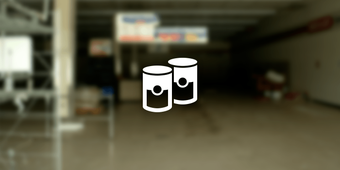 Soup Can Icons