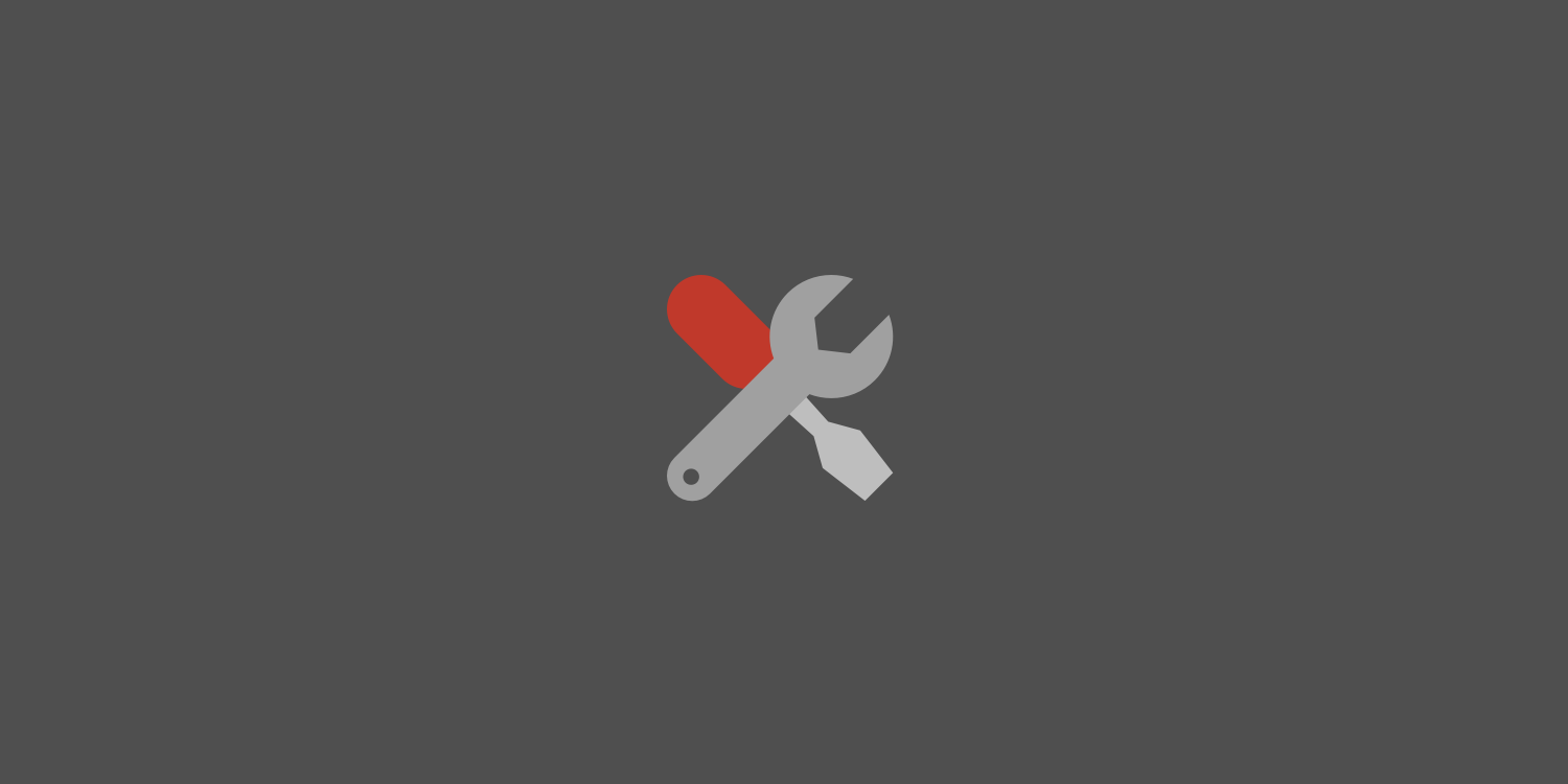 040-Wrench-Screwdriver