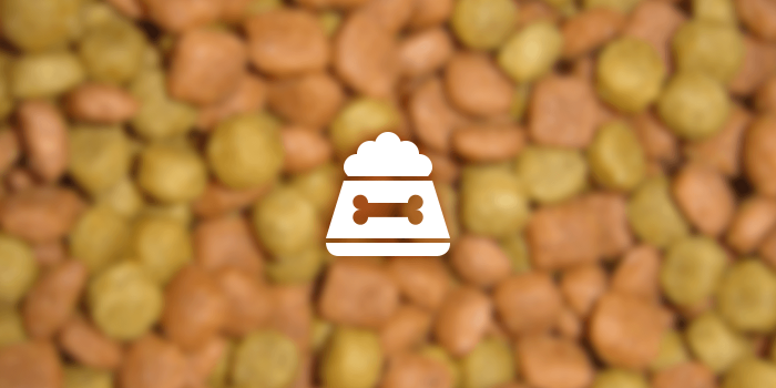 Dogfood Icon