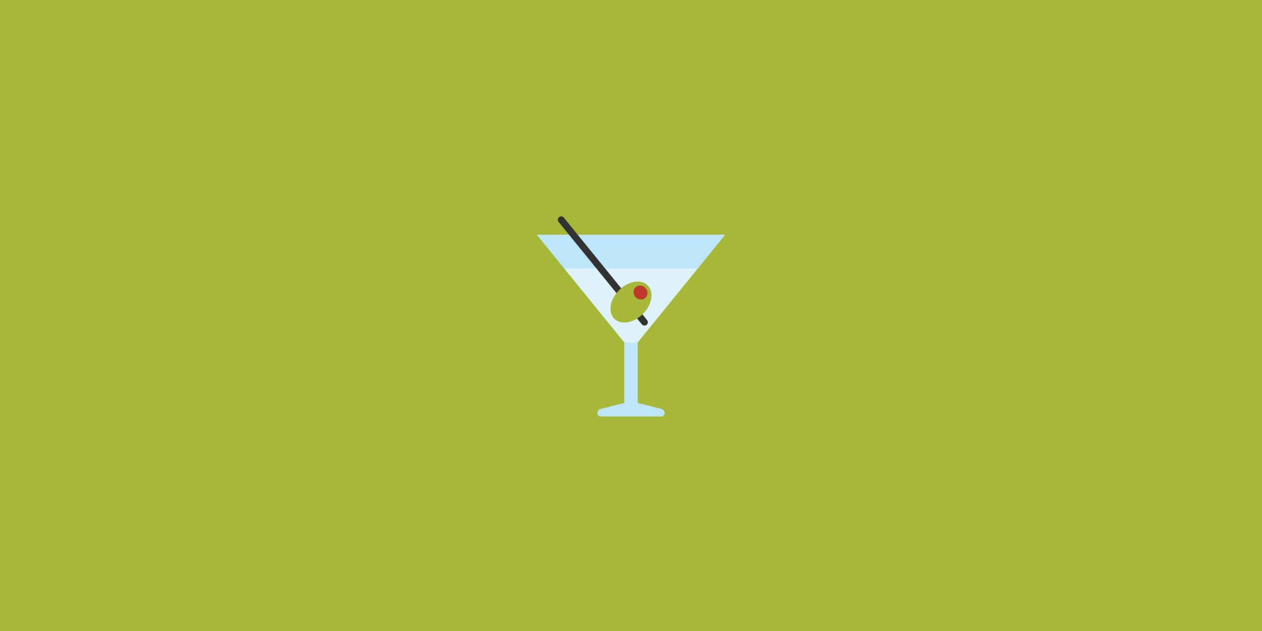 052-Martini