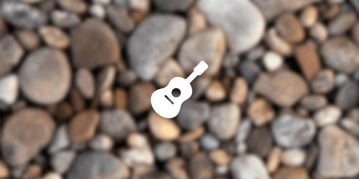052_guitar_icon