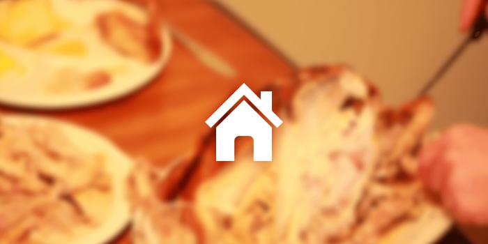 055_house_icon