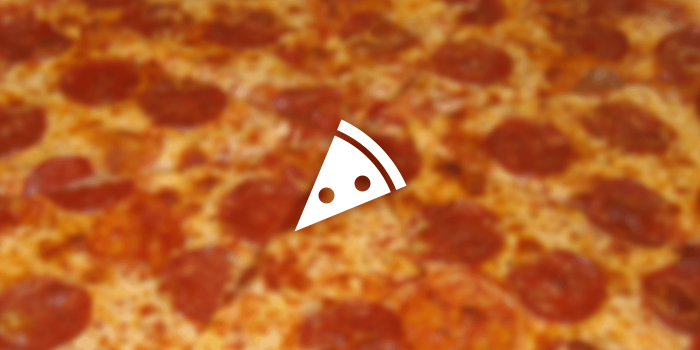 057_pizza_slice_icon