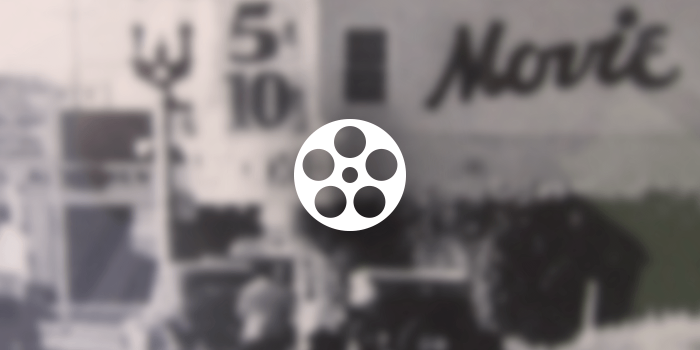 059_film_reel_icon
