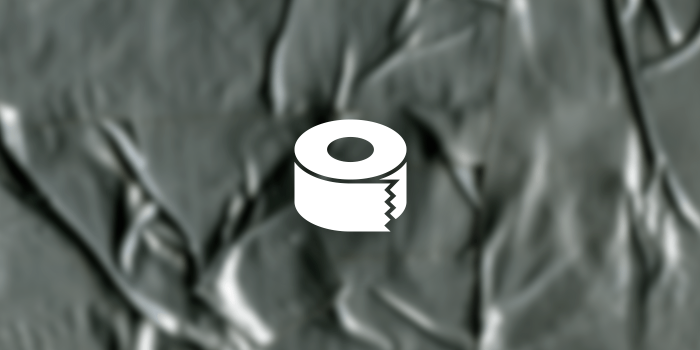 060_duct_tape_icon