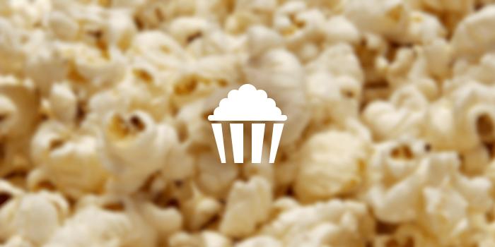 061_popcorn_icon