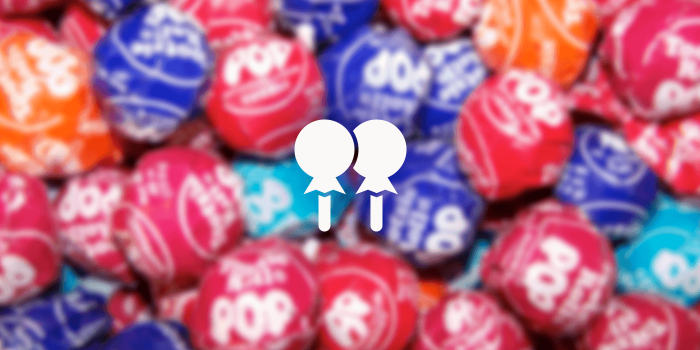 063_lollypops-icon