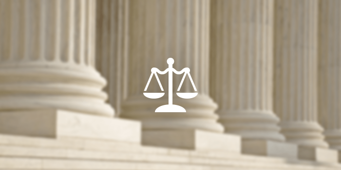 065_justice_scales_icon