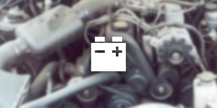 076_car_battery_icon