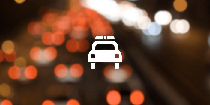 078_police_car_icon