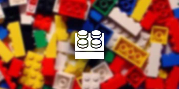 toy brick icon