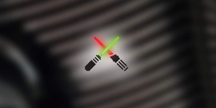 lightsabers icon